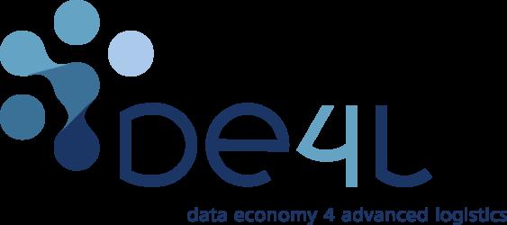 Projekt DE4L