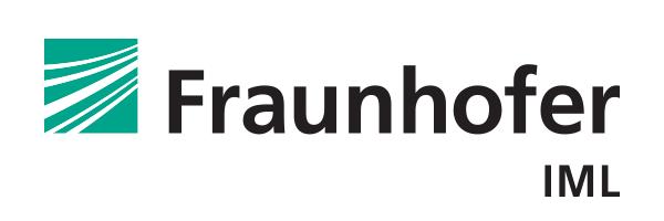 Logo Fraunhofer IML