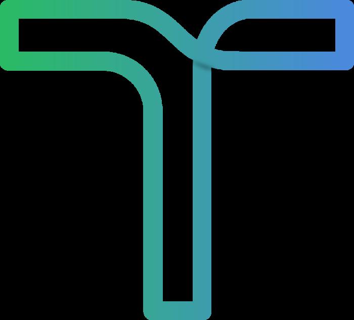 Timmi Logo